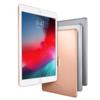 【2019年版】選ぶならどっち?iPad 2018vsiPad mini 5