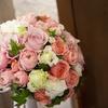 結婚記念日は結婚式を挙げた日?入籍した日?