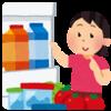 【まとめ】処分ナビで読める冷蔵庫の処分まとめ24選【冷蔵庫|処分】