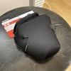 【購入】HAKUBA スリムフィット カメラジャケット M-80 / DCS-03M80BK