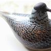 BIRDS BY TOIKKA  KIHU | LABBE
