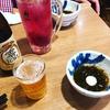 休養日&鶏尽くし&ピアス(*'▽')