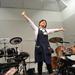 電子ドラム試打会準備万端です!ぜひお越しください!!!【理紗子のちょっと気になるそこんとこ!番外編】