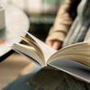 ビル・ゲイツとウォーレン・バフェットがどうしてもほしい能力は、「本をできるだけ速く読む力」