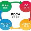 【PDCAサイクルはDから回せ】