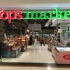 トップスマーケットフードパーク(バンコク)コンラッドバンコク隣接するタイフードが気楽に食べれるお店