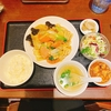 mama(朝霞台駅)/ボリューム満点で地元から愛される中華店。小鉢もメイン級の美味しさ!