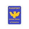 米国パスポート更新~受け取りまでの日数~