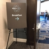 React Conf 2017 現地レポート (2日目)