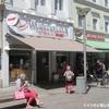ゲッティンゲン旧市街のソーセージ店ヴルフが閉店