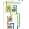 車両安定制御装置:平成28年3月実施1級小型問題30