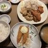 やよい軒で、せせりと鶏ももから揚げ定食が新発売!希少部位のセセリが美味い!クーポンでエビフライ無料!