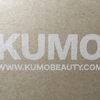 Kumo Beauty Makeup Brushes and 1step Brush Cleansing Water Honest Review
