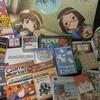 ゲームマーケット2019秋(東京)購入品編(戦利品)