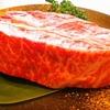 【オススメ5店】大阪府その他(大阪)にある焼肉が人気のお店