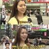 参議院選挙始まりました。あと東京都知事選はどうなった?