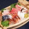 【オススメ5店】原宿・青山・表参道(東京)にある海鮮料理が人気のお店