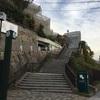 大阪・神戸・有馬温泉の旅④旅run@神戸