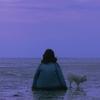 タイのCMが感動的過ぎる!死んだ彼氏を想う女の子を描いたショートフィルム