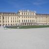 ウィーン~宮殿を巡る その②(ハプスブルグ家夏の離宮~シェーンブルン宮殿)