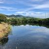 小田池(兵庫県淡路)