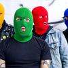 【たくさんバンドレビュー/Skate punk/melodic】パンクロックを支え続けたバンド達 後篇2【PUNKSPRINGに来ないかな】