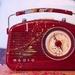【セカオワ】「インスタントラジオ」歌詞解釈 彼らの音楽の原点がここに!