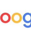 Googleが仮想通貨広告を規制中の日本でも解禁へ 2018年10月~