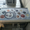 韓国大好き♡お友だちと、ランチへ行ってきました〜!
