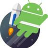 Jetpack を使って、ビューモデルに沿った Android アプリを Kotlin で作成(2時間)