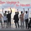 BTS(방탄소년단) BON VOYAGE season2 内容 EP8 後編