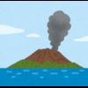 【リピート間違いなし】家族旅行で2泊3日の鹿児島観光お勧めコース。