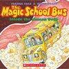 The Magic School Bus  Inside the Human Body by Joanna Cole & Bruce Degen