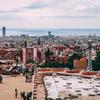 バルセロナに行く前に読んでほしい「マジでスリに狙われやすい場所」