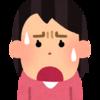 【炎上】出川哲朗さん、やらかすwwwwwwwwww