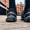 マラソンを速く走るための食事はどうすればいい?スタミナ増強、怪我防止対策にも!