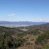 愛媛県砥部町の三坂峠はヤビツ峠と大体同じ説、実走63、三坂峠
