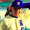 奥川恭伸投手(星稜高校)の出身中学とwiki!ドラフト予想と球速もチェック!