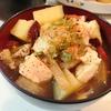 【1食63円】肉そぼろde豚汁の作り方