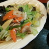 神戸市中央区下山手通5「盧上海料理」