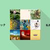 2020年 私的 洋楽ロック 年間ベスト・アルバムランキング9〔途中経過〕