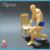 【腰痛とともに生きる:その4】日常生活動作の工夫…①深夜~早朝の腰痛を防ぐために