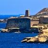 格安ヨーロッパ留学ならマルタに行こう!社会人に人気の理由は?