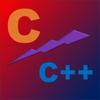C言語とC++って何が違うの?