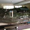 趣味の鉄道模型旅行 その2