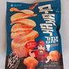 韓国好き女子から教えて貰った コンビニやスーパーで買える美味しいもの my hit!