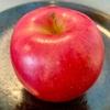 【おかえし料理を作ろう!】勢いで『アップルパイ』を作った結果www 〜黒い○○を添えて〜【ホワイトデー】