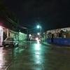 女性を苦しめる法律「エルサルバドル」の妊娠中絶と流産・死産
