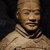 特別展「漢字三千年」
