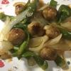 【ゆるふわキッチン】ふんわり柔らかコロ可愛い✨酢豚を作ってみたんだ♪(*´▽`*)~コロコロ可愛いふわっと食感の美味しい酢豚を作っちゃおう☆彡~